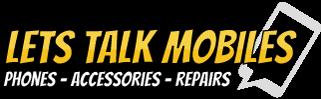 letstalkmobiles-logo3